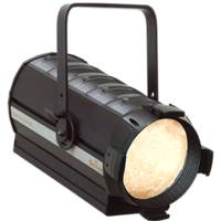 Spotlight Hyperion 300PC WW