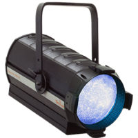 Spotlight Hyperion 300PC 6C