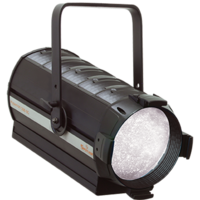 Spotlight Hyperion 300PC TW