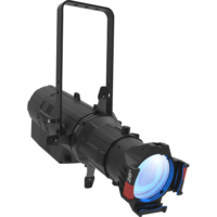 CHAUVET Professional Ovation E-910FC IP
