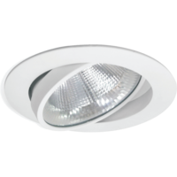 Electron Ronelo LED Downlight Leuchte