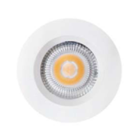 Electron Talus LED Downlight Leuchte