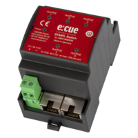 E-Cue SYMPL Switch